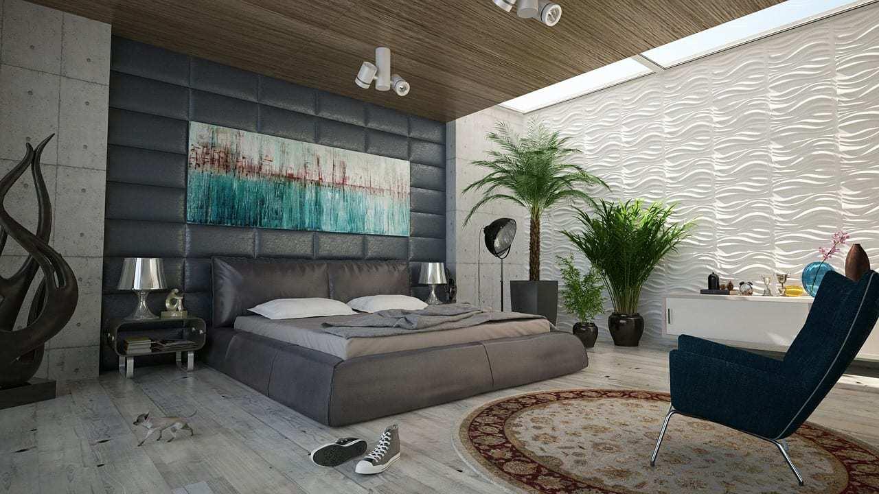 איירבנב - איך למצוא דירות למשפחות ב-Airbnb