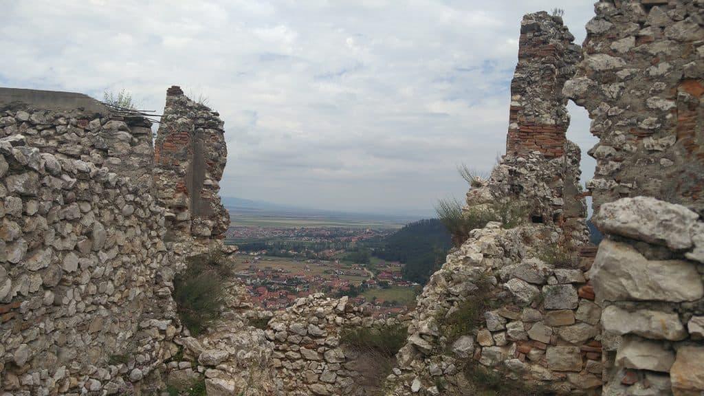 מצודת רסנוב