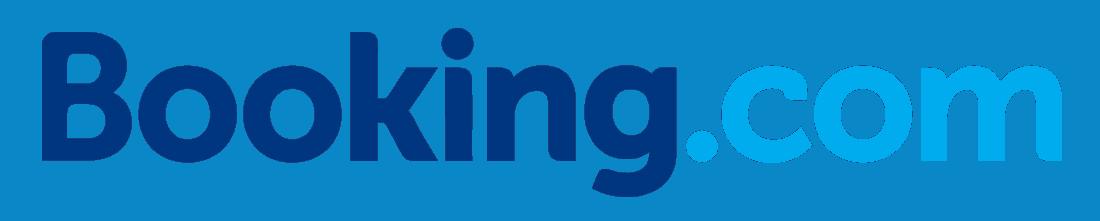 מלונות זולים בוקינג Booking