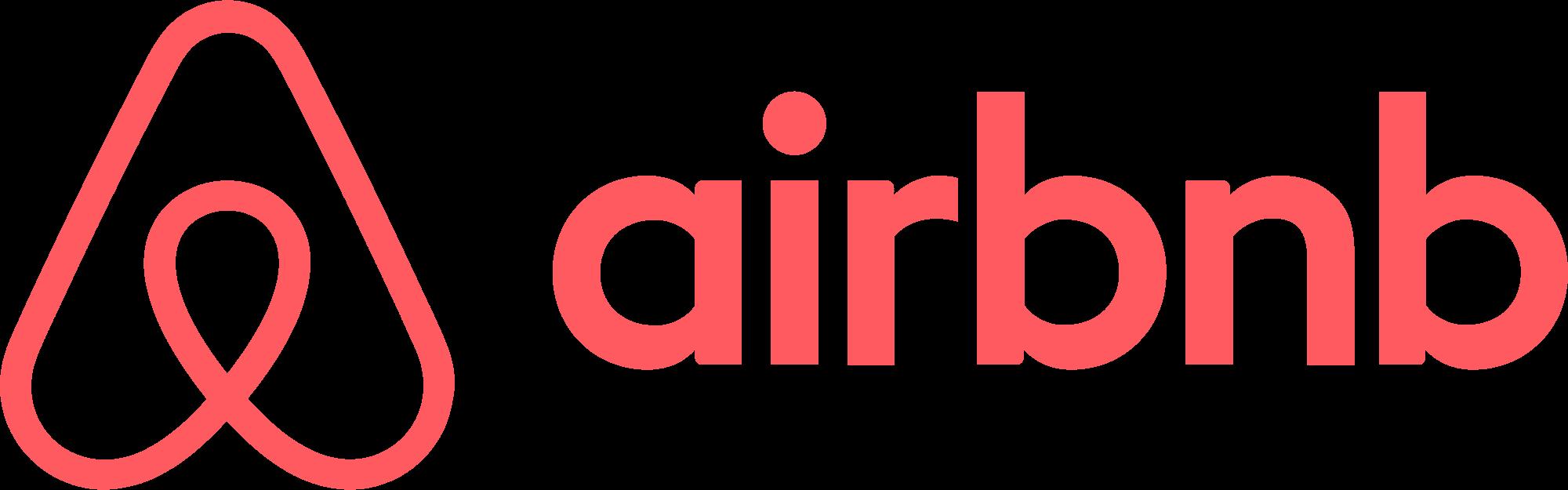 נופש בחו״ל איירבנב Airbnb