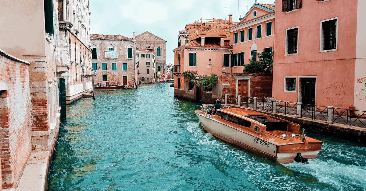 מלונות כשרים באיטליה