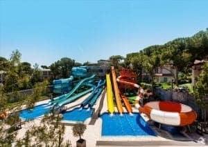 מלונות באנטליה למשפחות - Maxx Royal Belek Golf Resort - Kids Concept