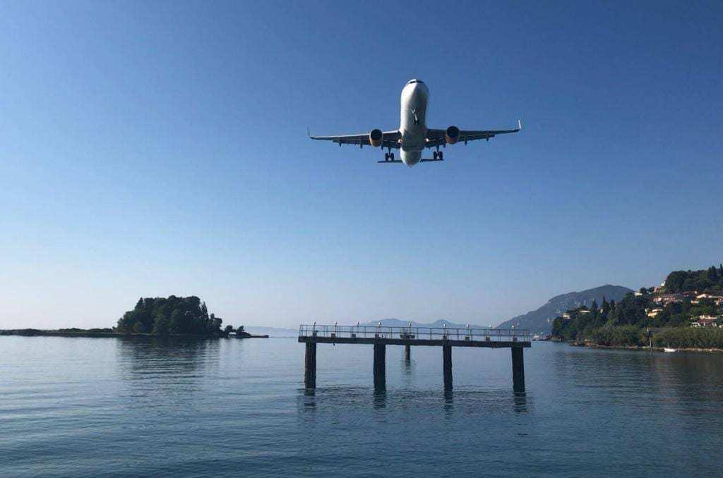 טיפים לטיסות זולות