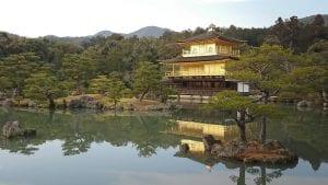 מלונות בקיוטו למשפחות