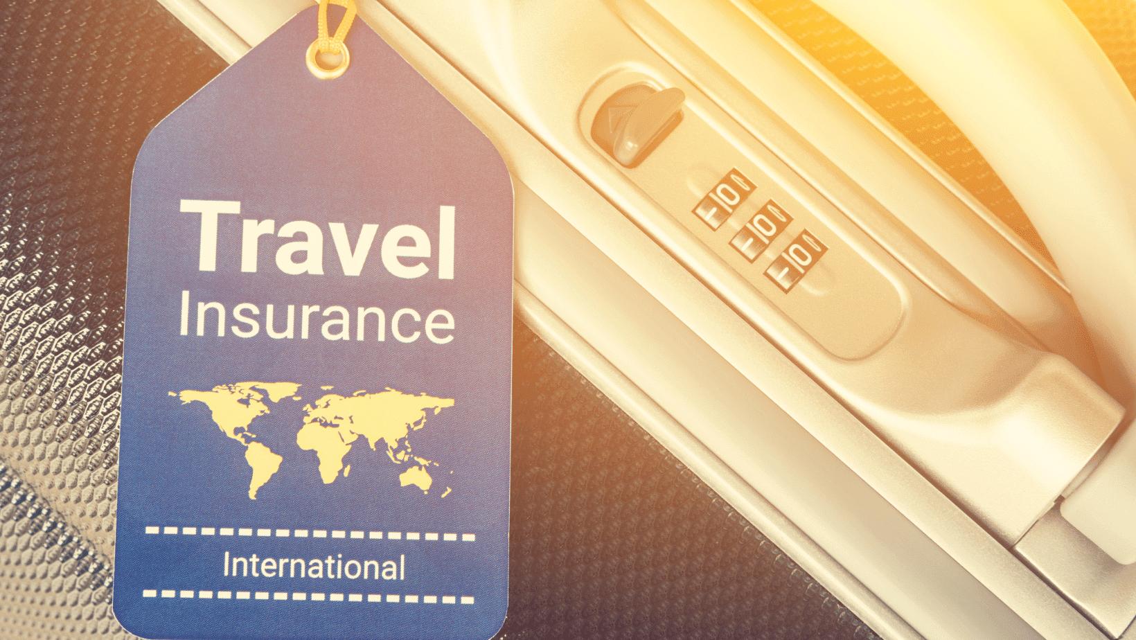 ביטוח נסיעות לחו״ל בקורונה - המדריך המלא