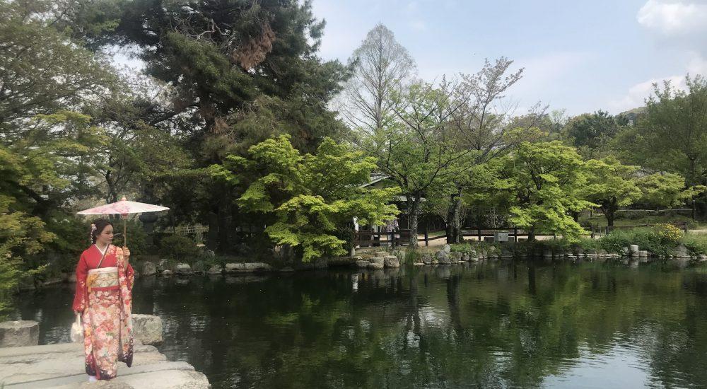 טיול בר מצווה ביפן - מסלול, אטרקציות והמלצות