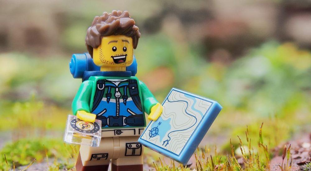 הנחה קופון כרטיסים לגולנד טוקיו Legoland Tokyo